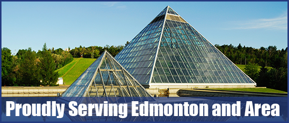 Edmonton-and-area