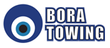 Bora Towing