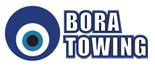 Bora Towing